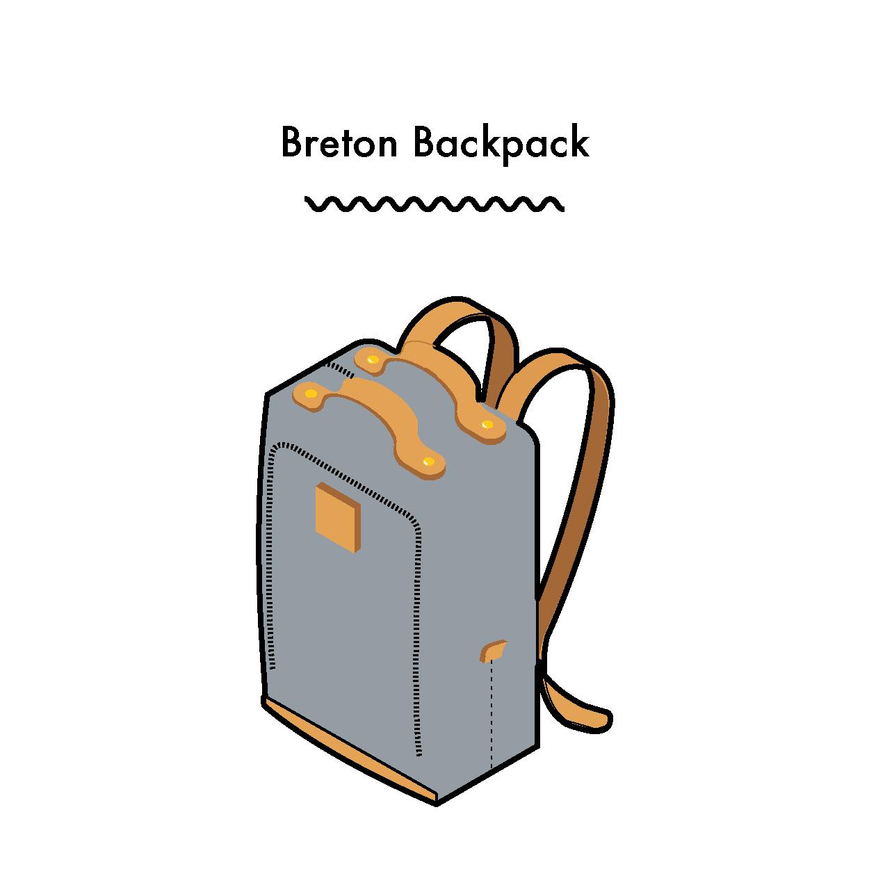 breton-01.png