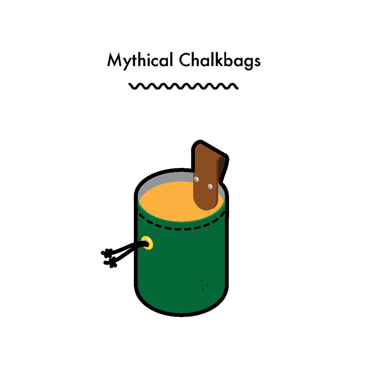 mythical chalkbags-01.png