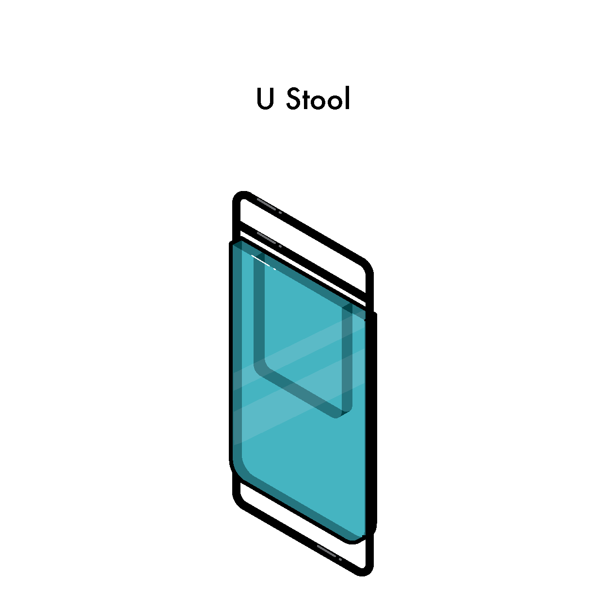 stool-01.png