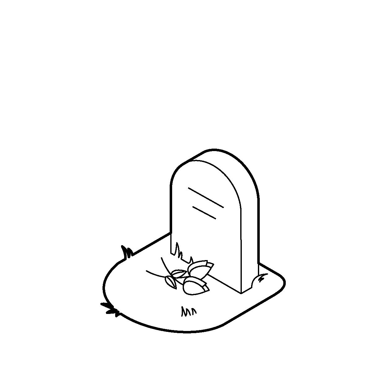 death-01.png