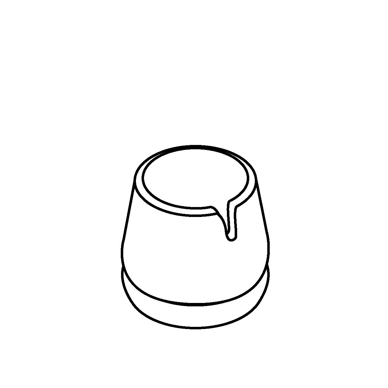 oaxaca vessels-01.png