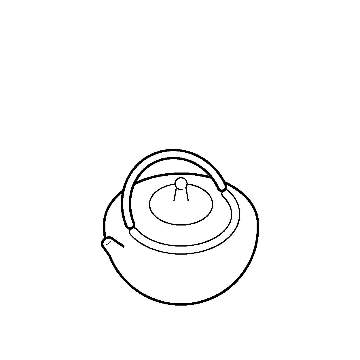 teapot-01.png