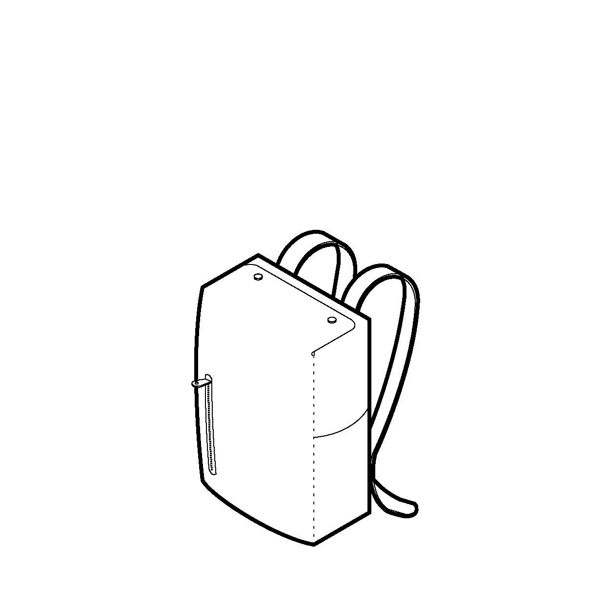 urban backpack-01.png