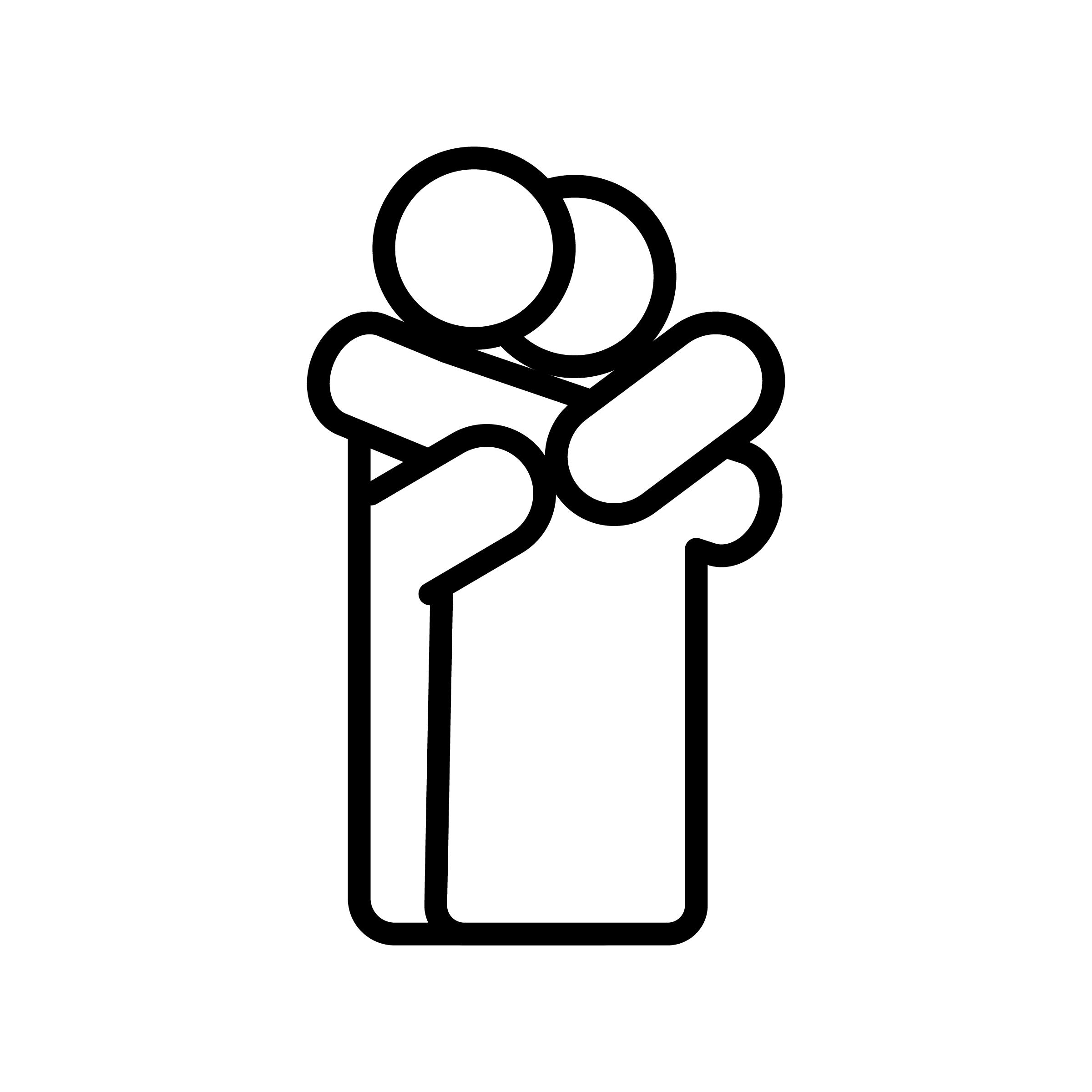 hug-01.jpg