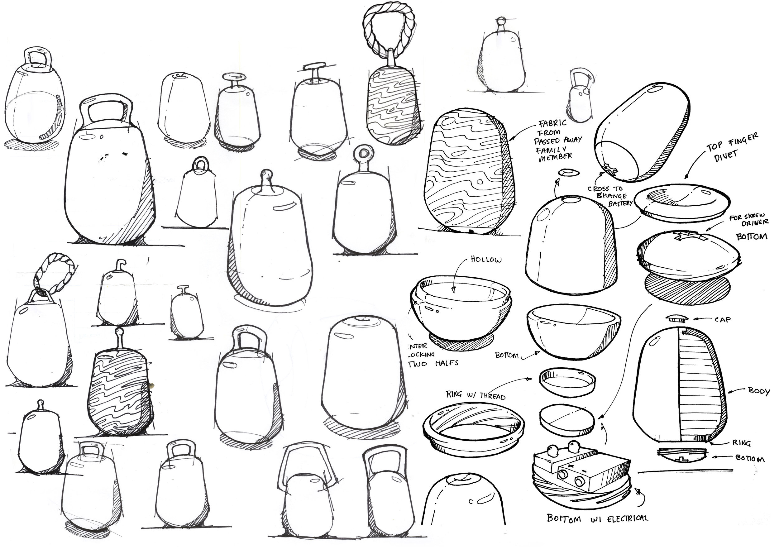 Lamp-sketches.jpg