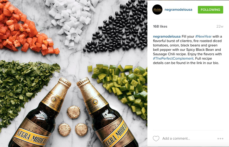 Instagram-Screen_1.png