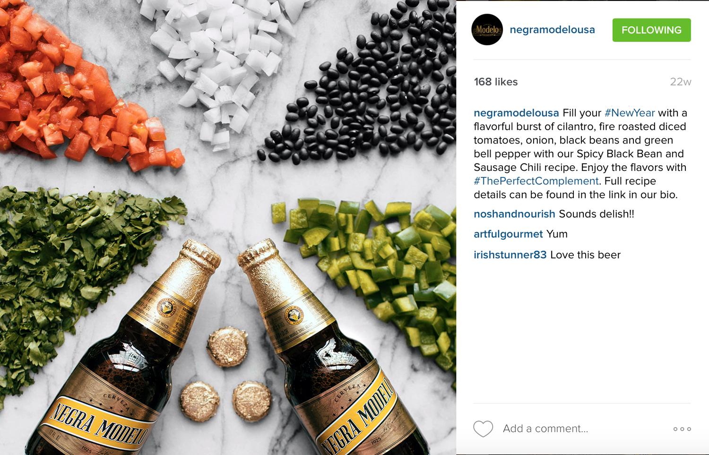 Instagram-Screen_4.png