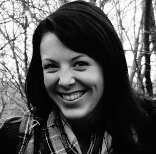 Mary Kate Baker.JPG