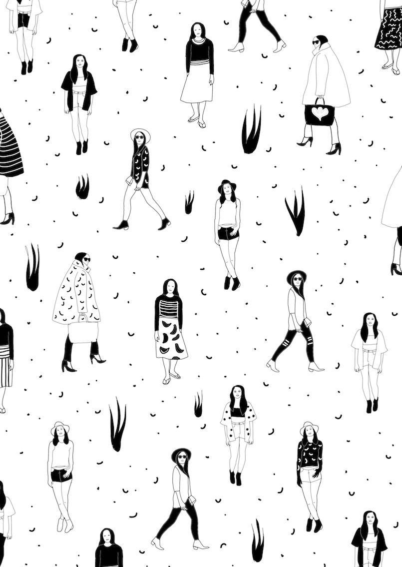 illustration 12 - rebecka skogh.jpg