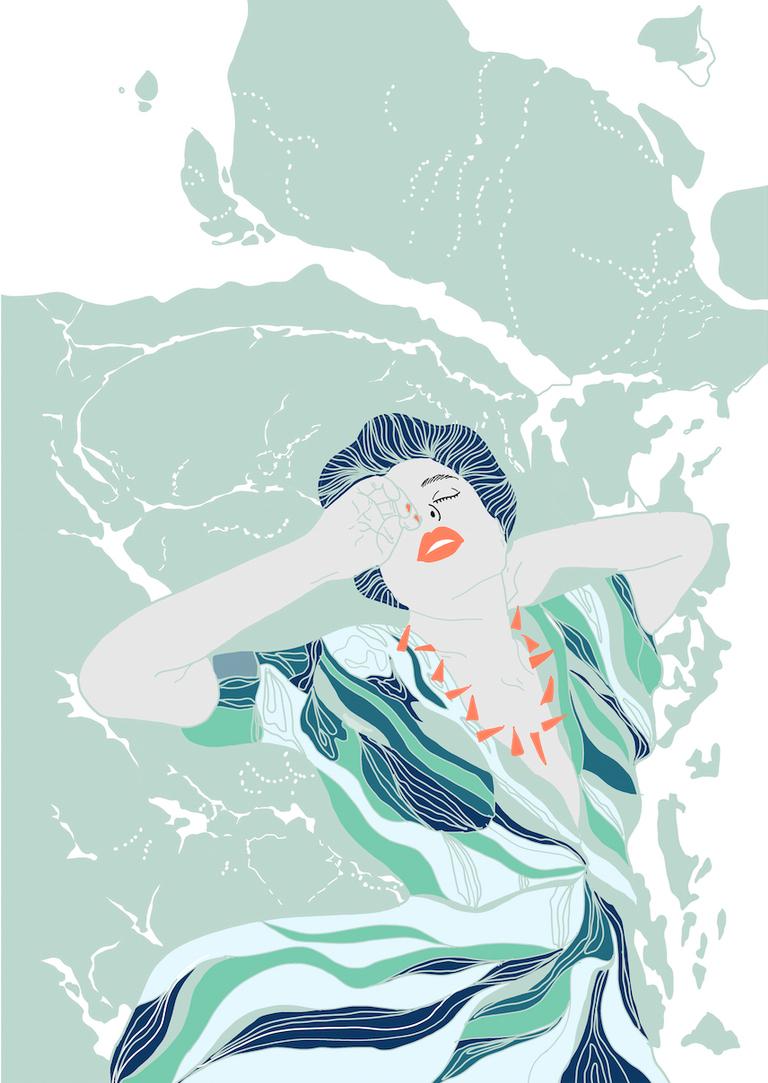 illustration 11 - rebecka skogh.jpg