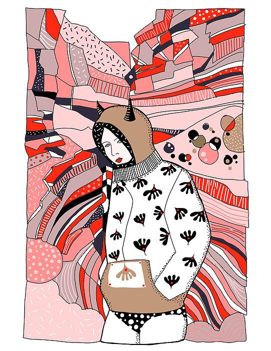 Illustration3 - Rebecka Skogh.jpg