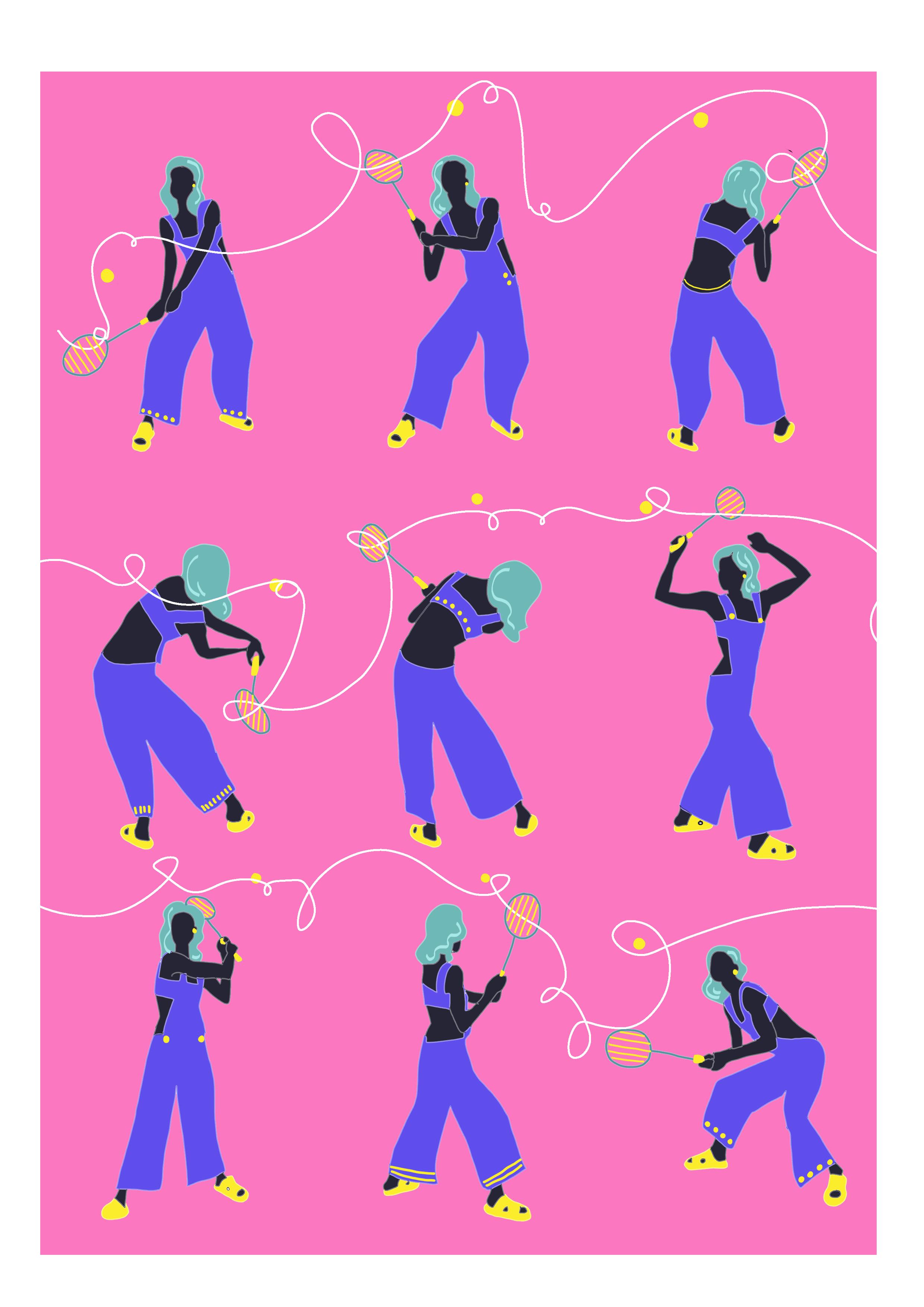Illustration4 - Rebecka Skogh.jpg