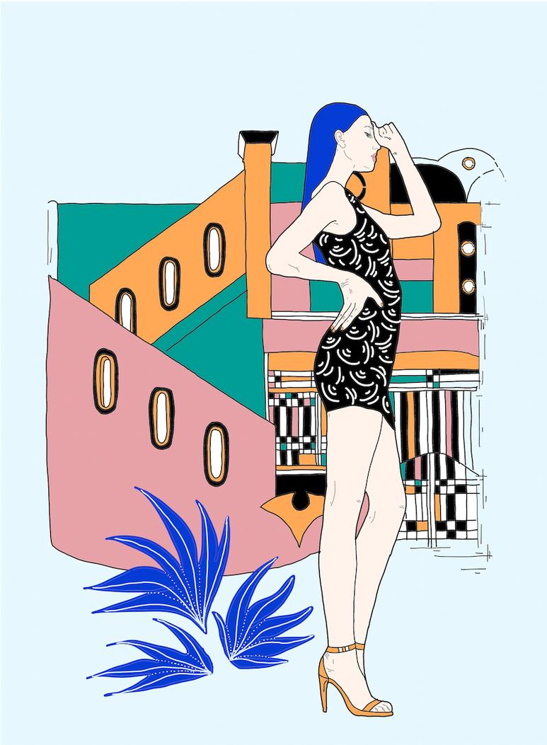 Illustration8 - rebecka skogh.jpg