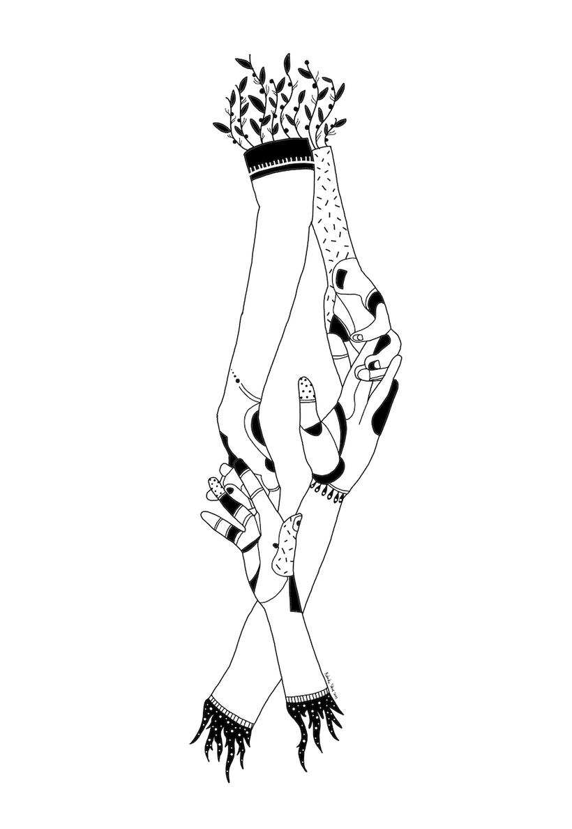 illustration14 - rebecka skogh.jpg