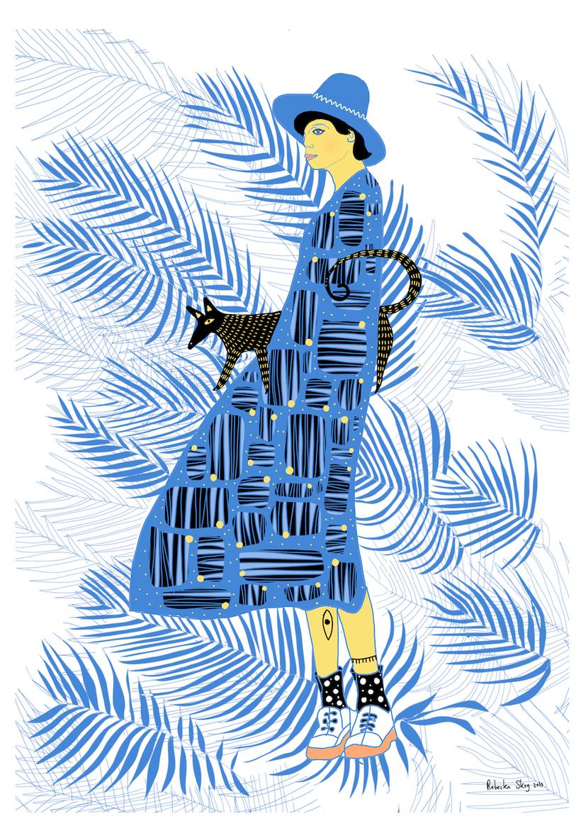 illustration15 - rebecka skogh.jpg