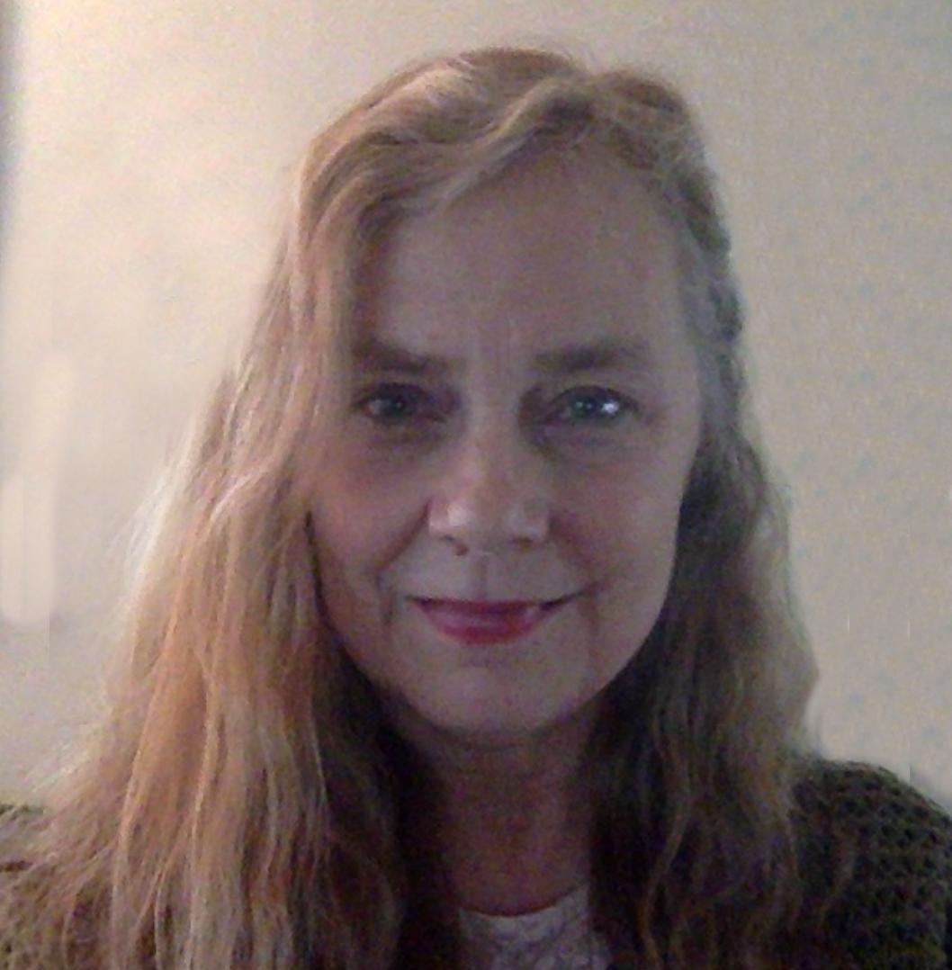 Jeanne Wilkinson.png