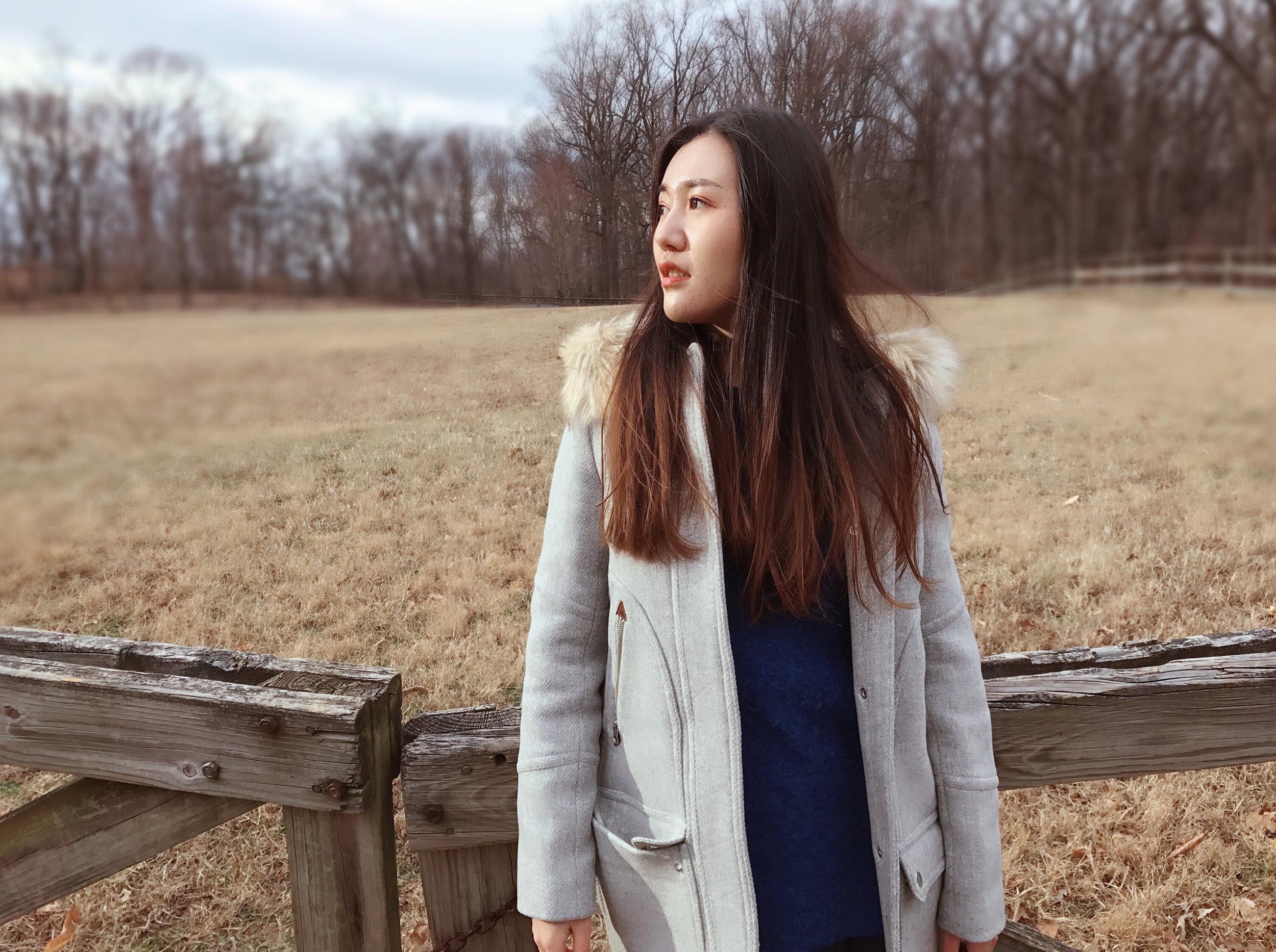 Yidan Xie.JPG