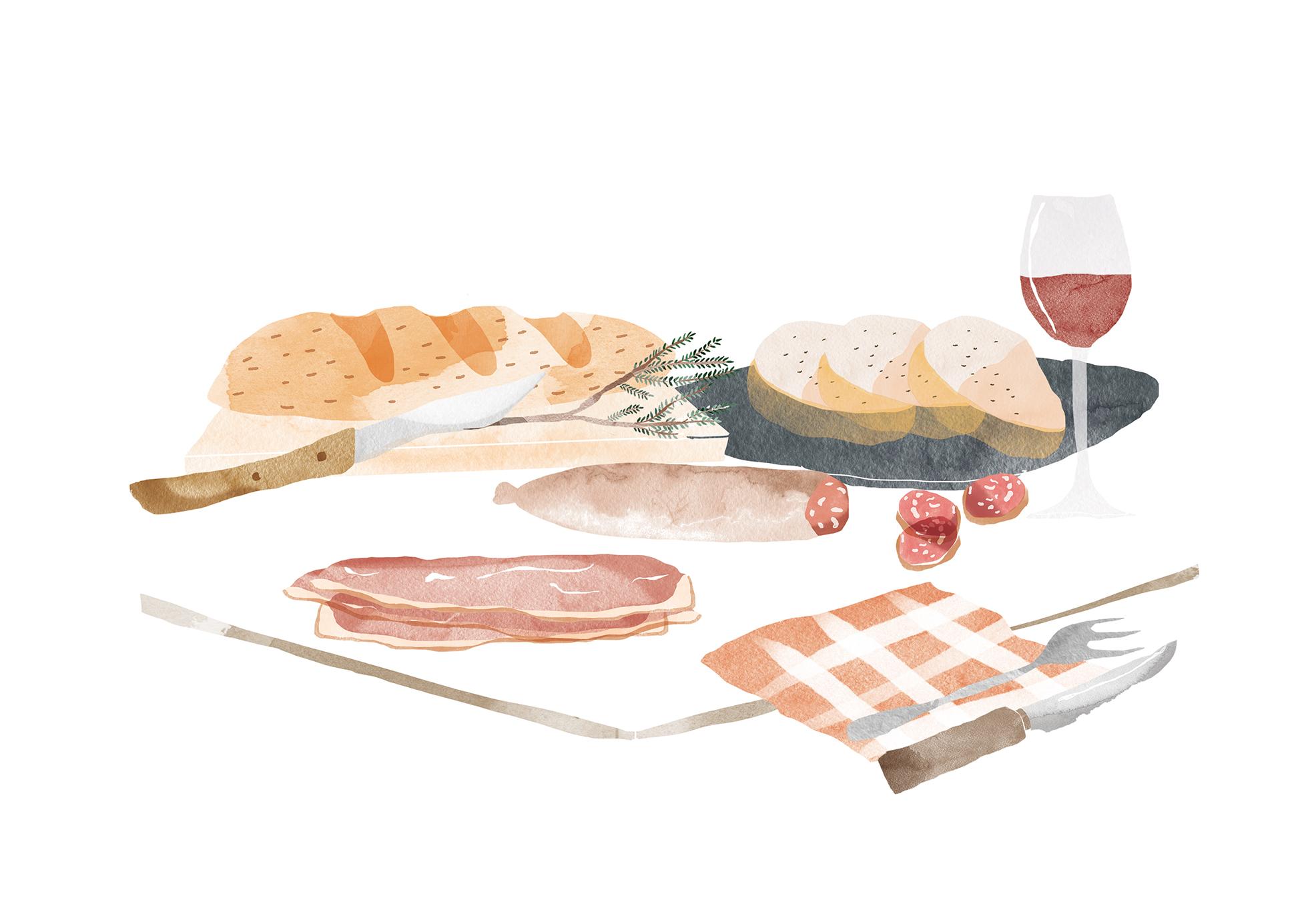 Catherine Cordasco Illustration 1.jpg