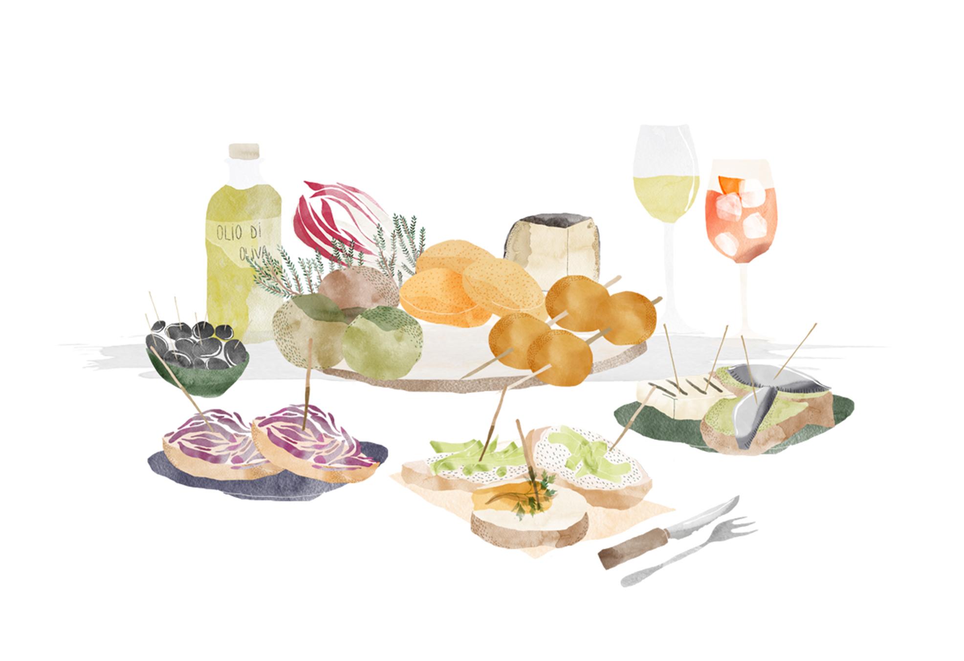Catherine Cordasco Illustration 2.jpg