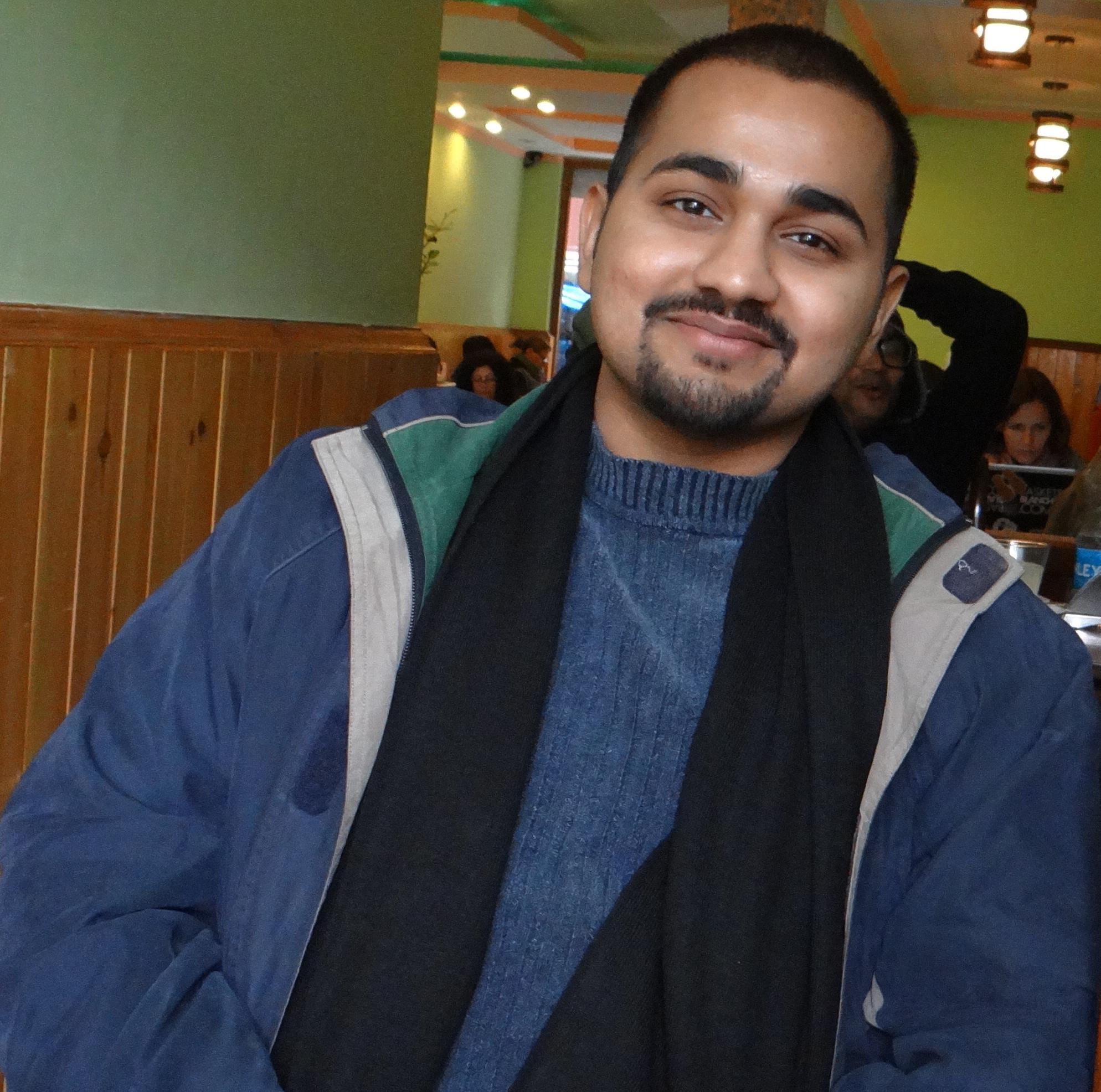 Tushar Jain.JPG