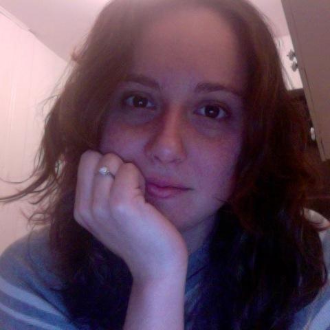 Carolina Souto.jpg