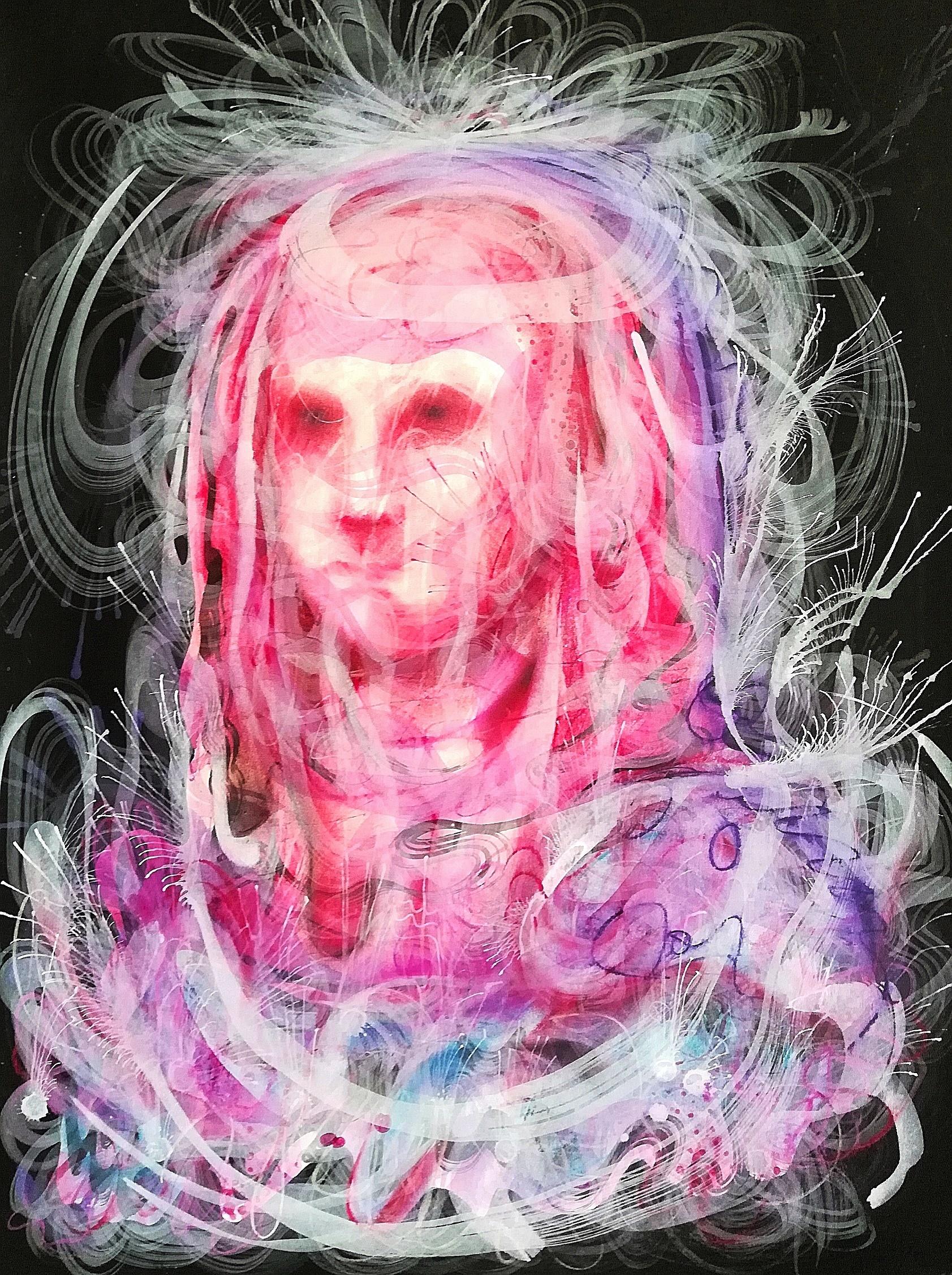 Portrait Identity 2 - Mauricio Paz Viola.jpg