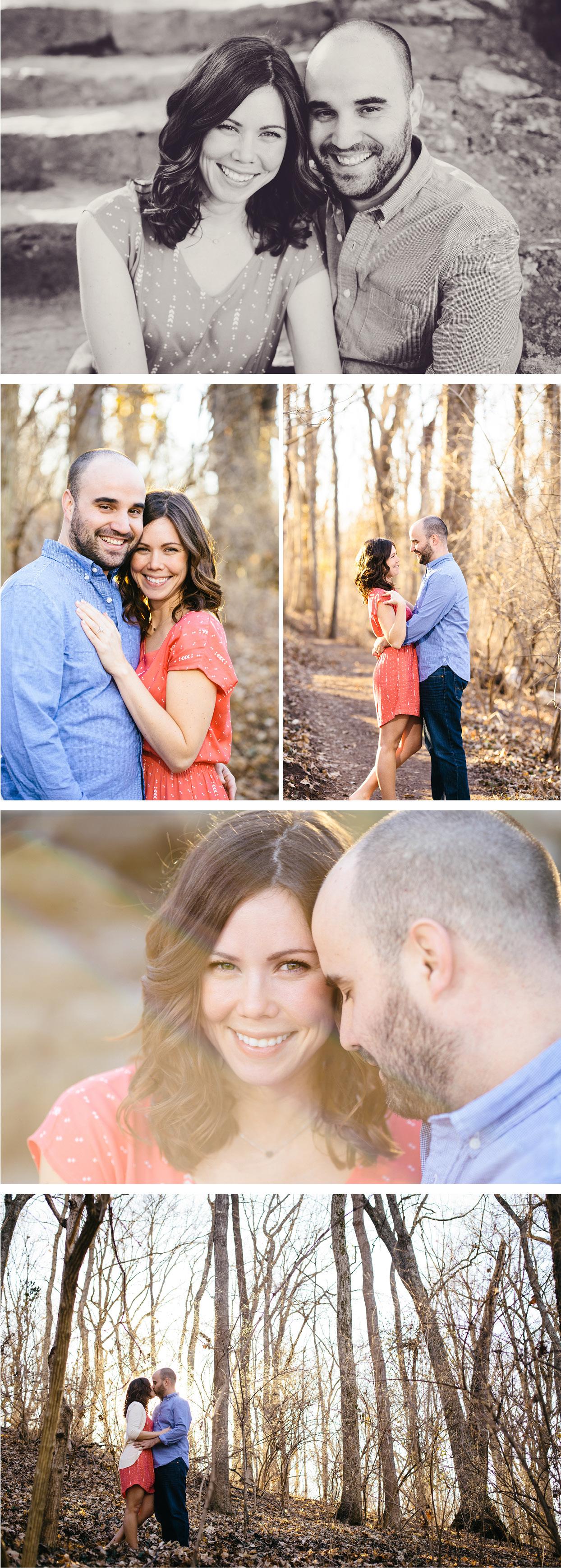 CK-Photo-Nashville-engagement-photographer-km3.jpg