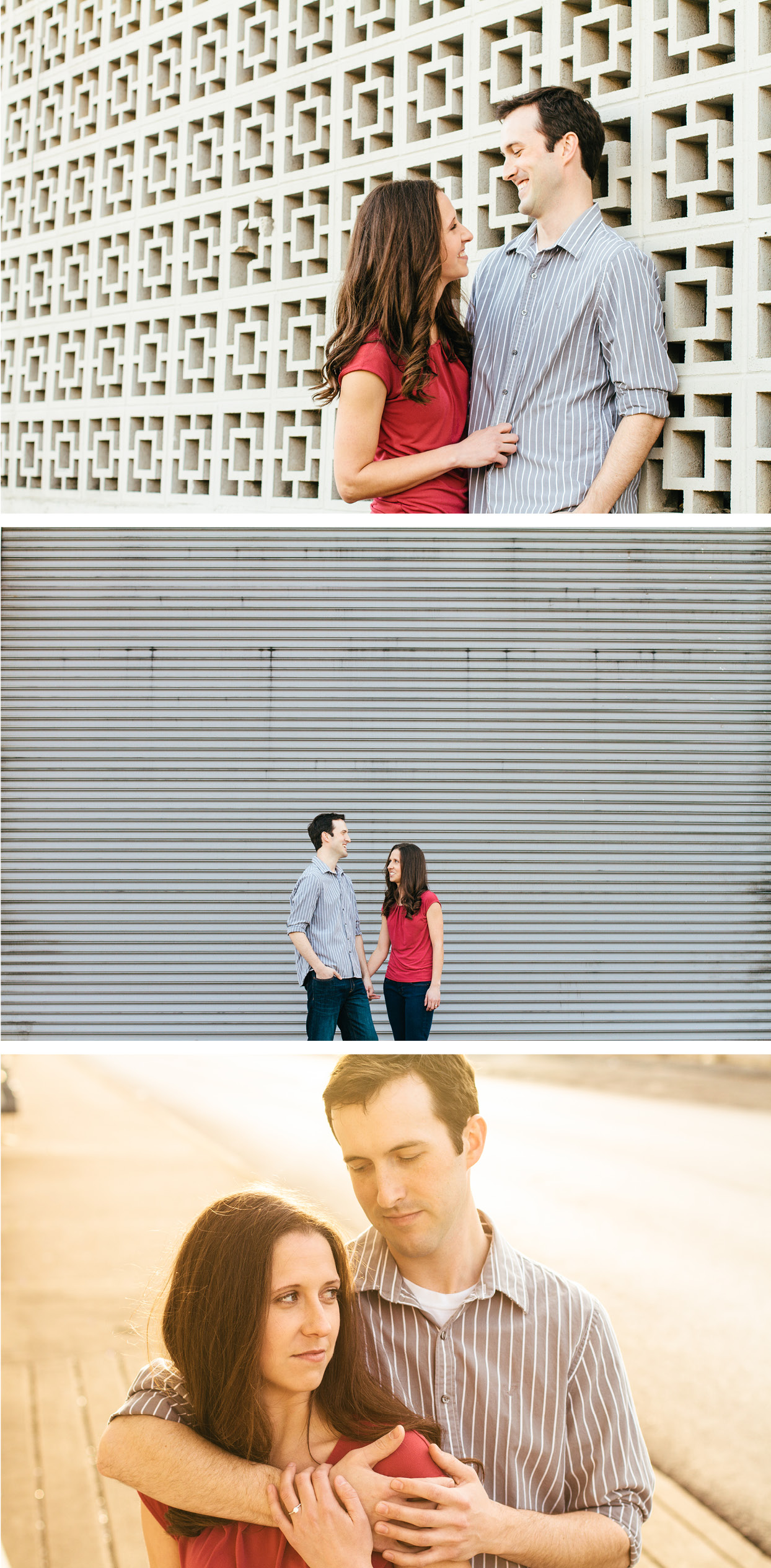 CK-Photo-Nashville-engagement-photographer-mh2.jpg