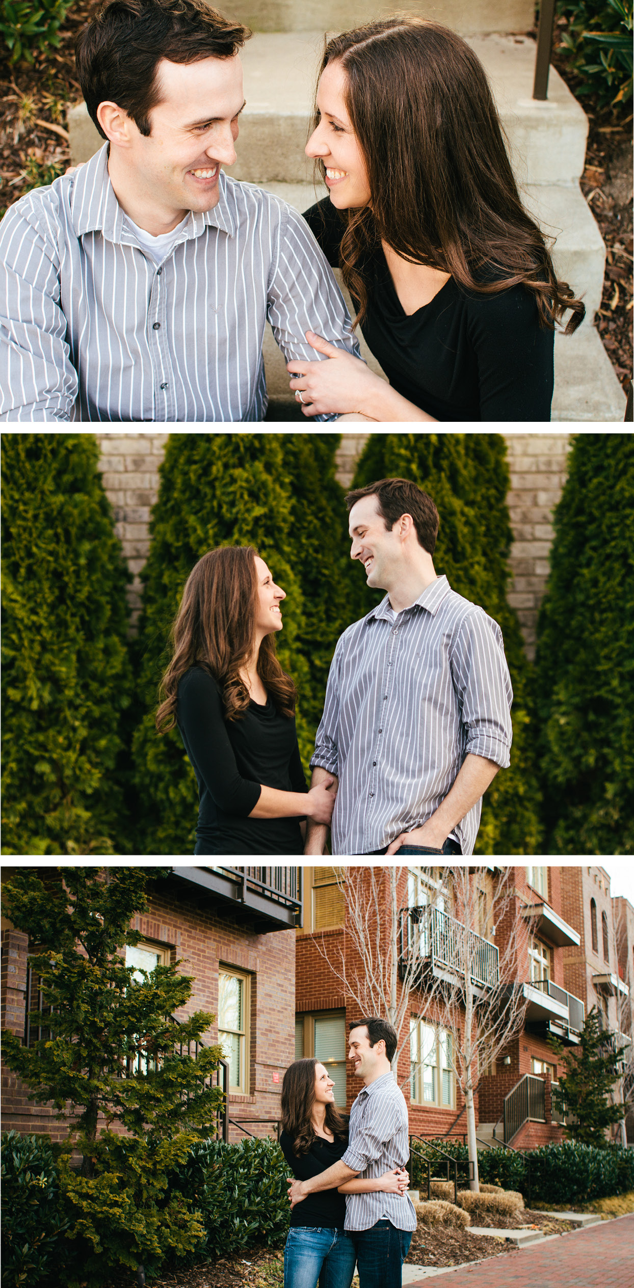 CK-Photo-Nashville-engagement-photographer-mh4.jpg
