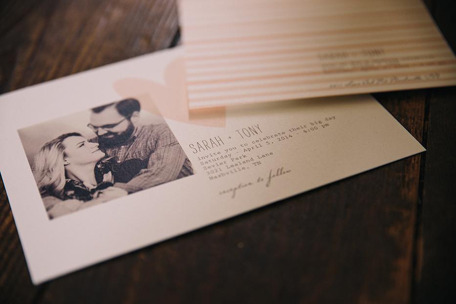CK-Photo-Nashville-Wedding-Photographer-ST1.jpg