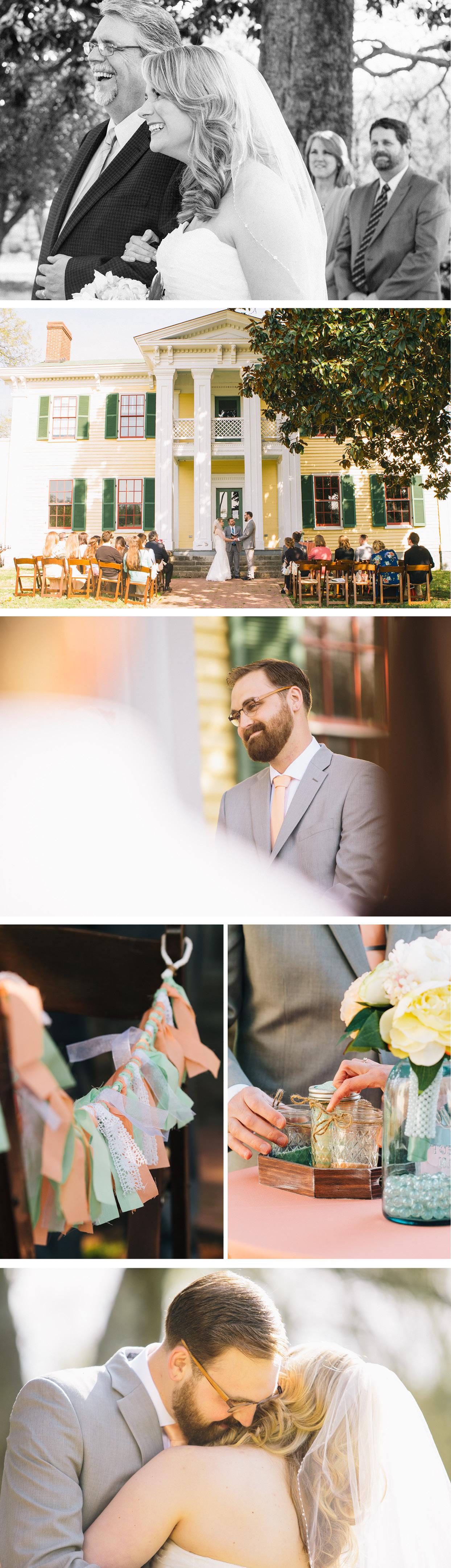 CK-Photo-Nashville-Wedding-Photographer-ST4.jpg