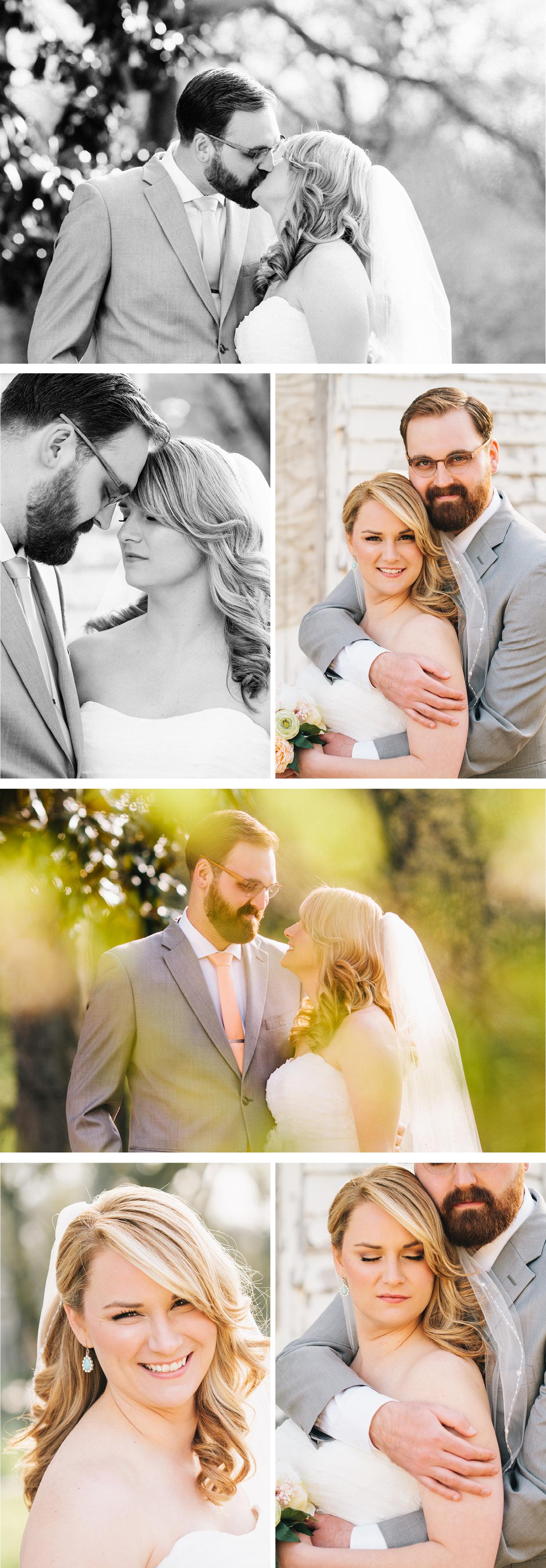 CK-Photo-Nashville-Wedding-Photographer-ST5.jpg