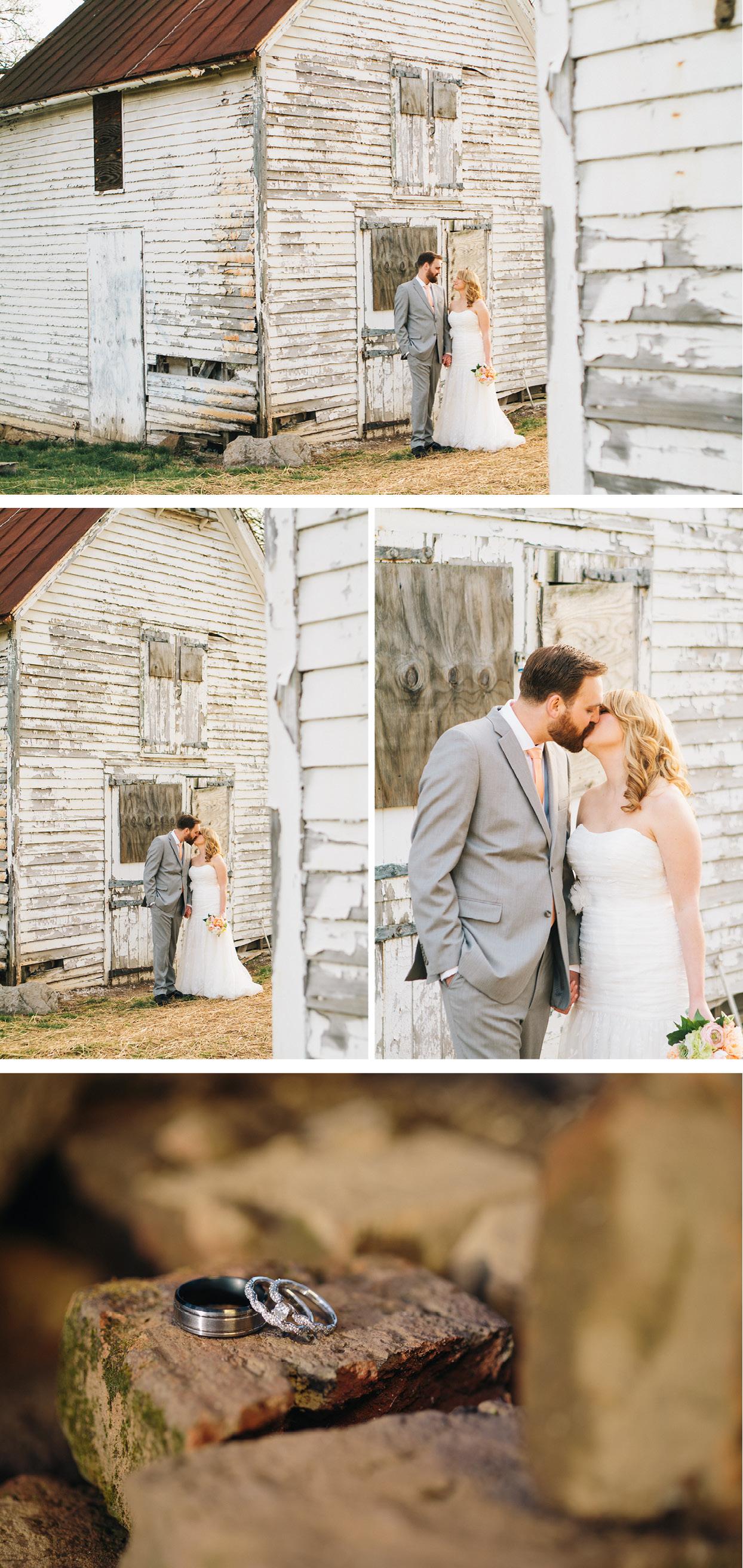 CK-Photo-Nashville-Wedding-Photographer-ST7.jpg