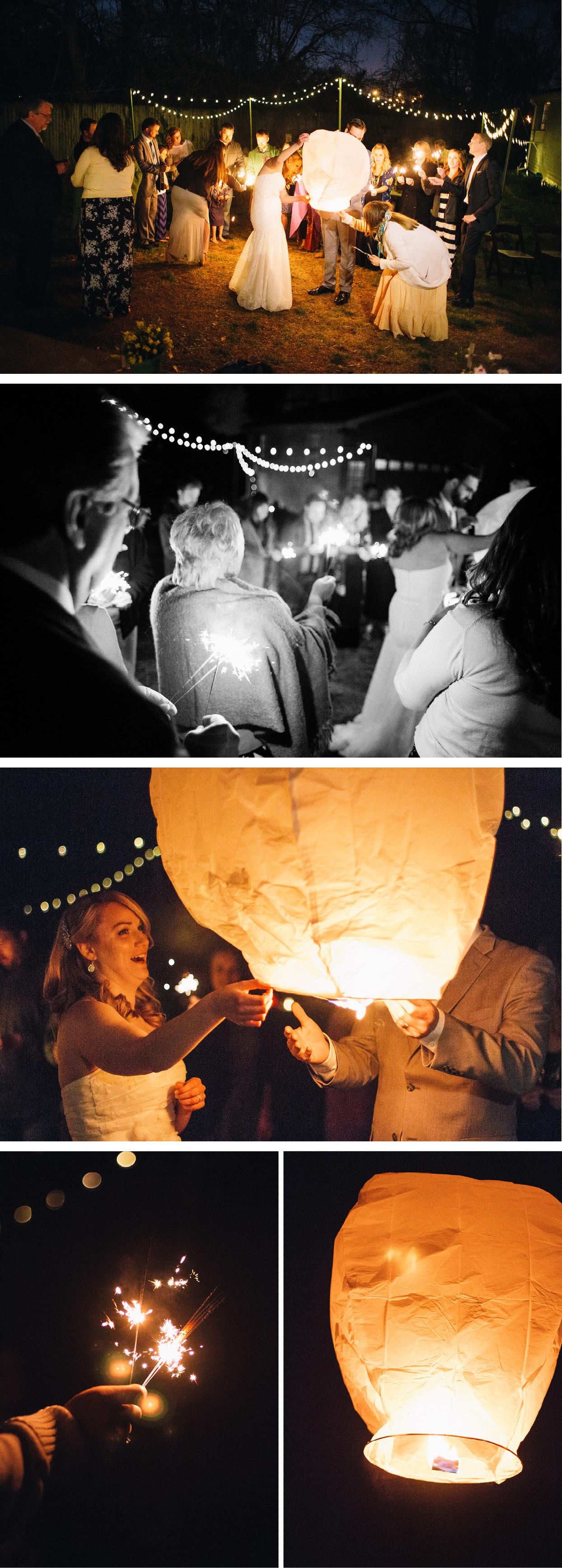 CK-Photo-Nashville-Wedding-Photographer-ST15.jpg