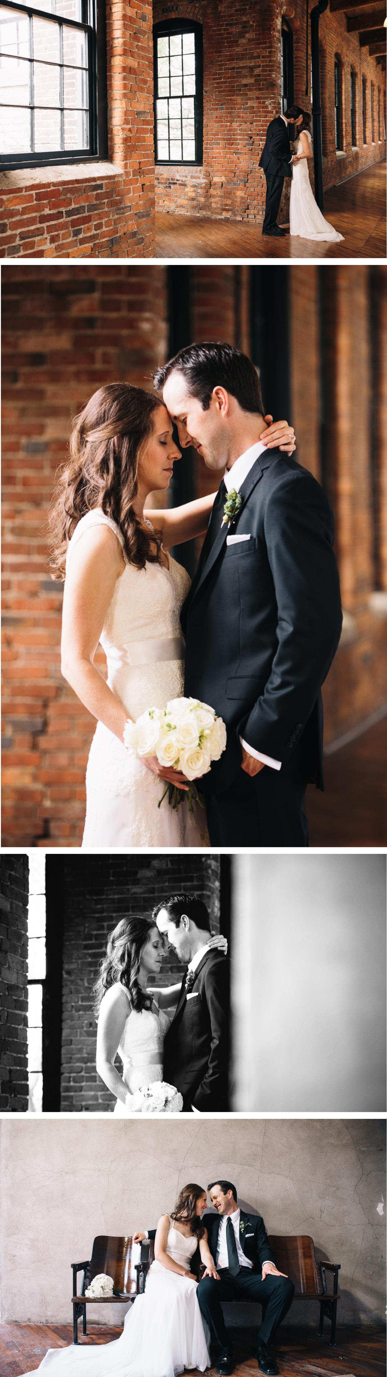 CK-Photo-Nashville-Wedding-Photographer-mh2.jpg