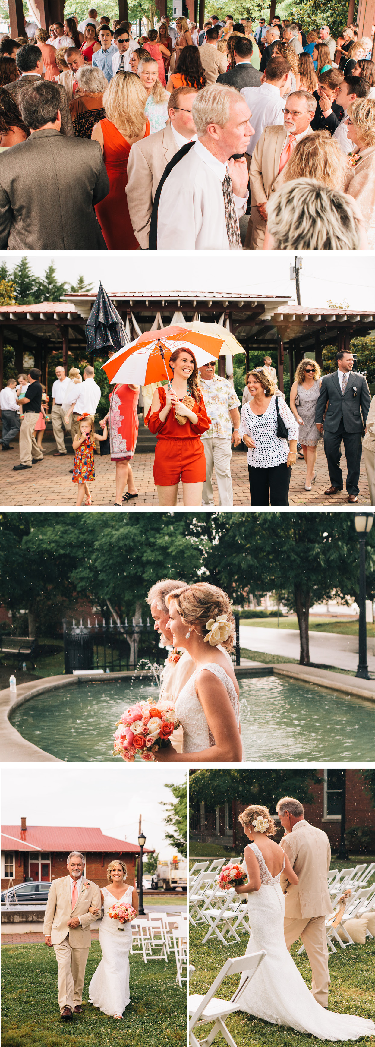 CK-Photo-Nashville-wedding-photography-bd6.jpg