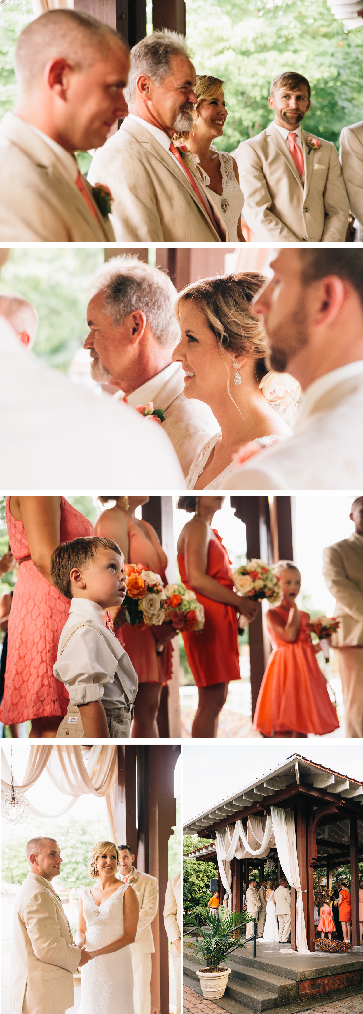 CK-Photo-Nashville-wedding-photography-bd7.jpg