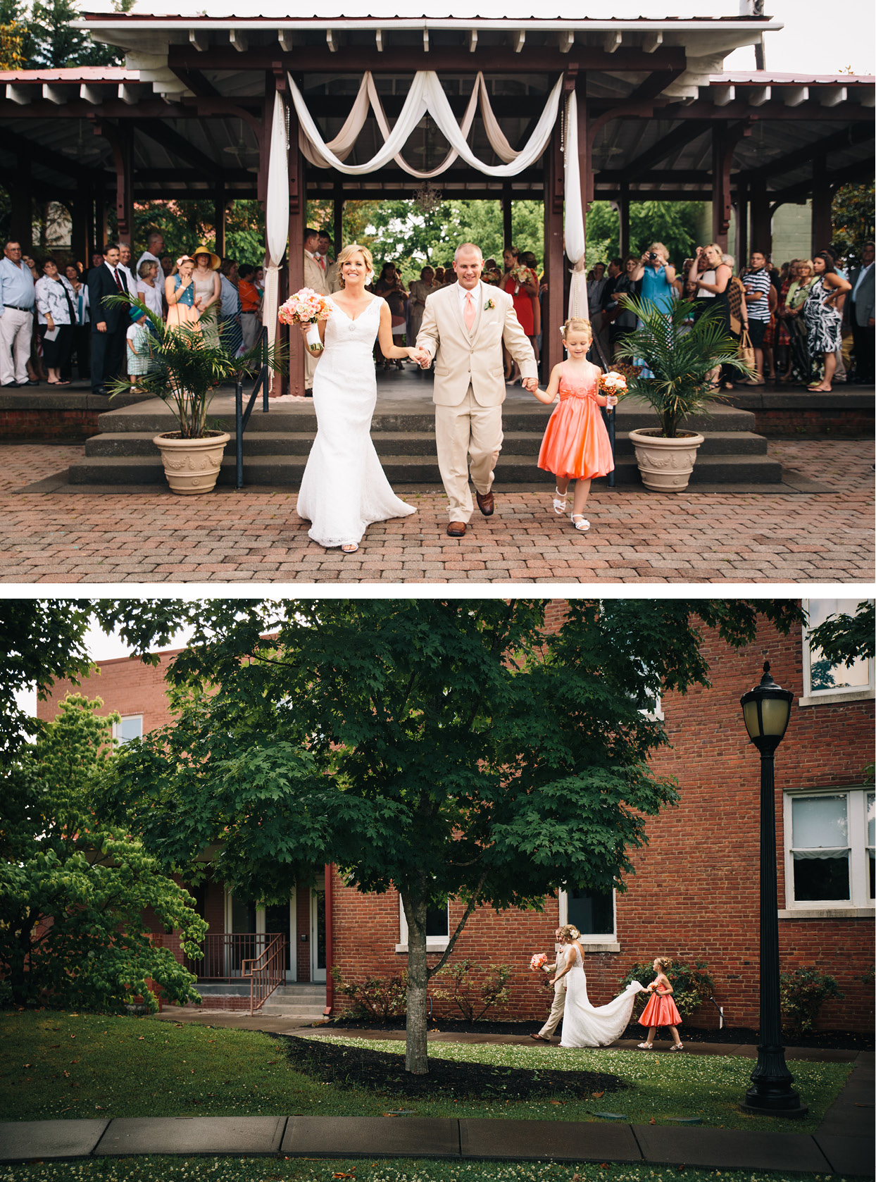 CK-Photo-Nashville-wedding-photography-bd8.jpg