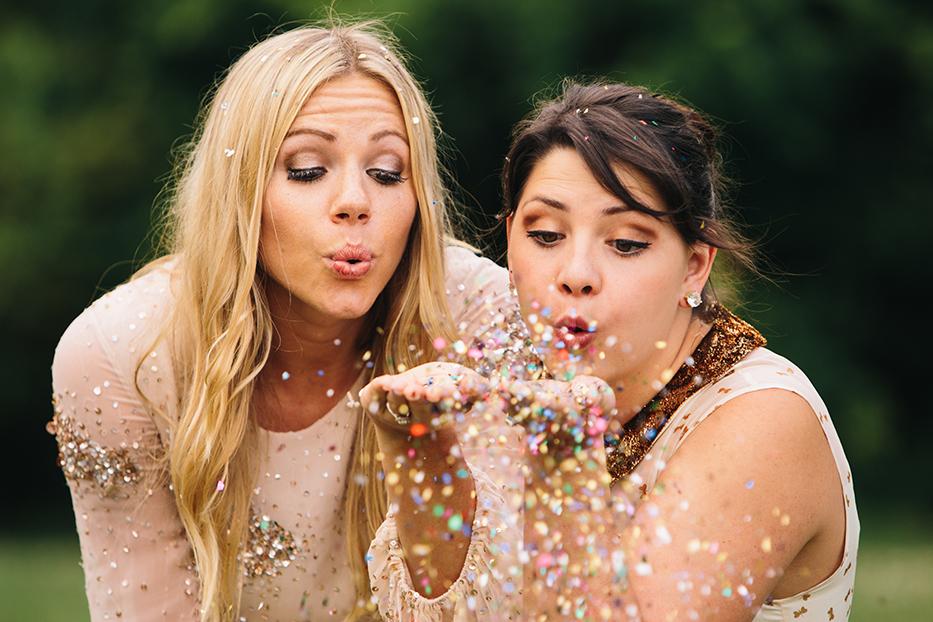 CK-Photo-Nashville-Wedding-Lifestyle-Photographer-cw1.jpg