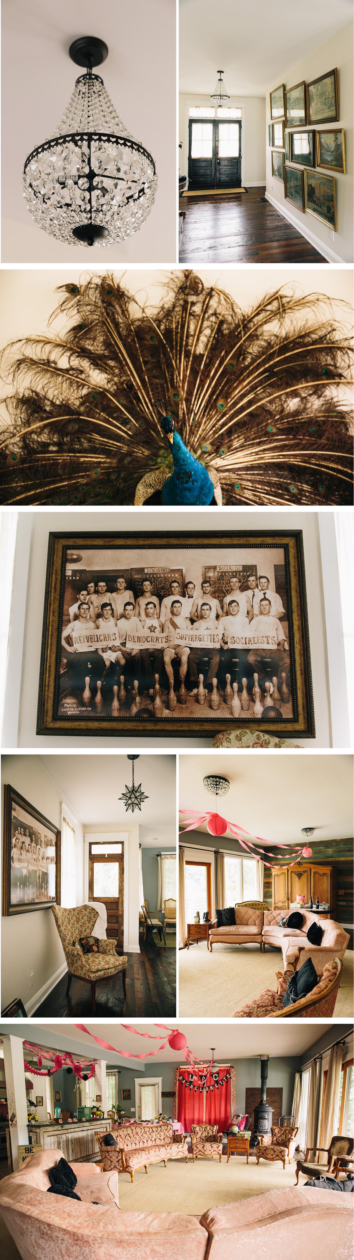 CK-Photo-Nashville-Wedding-Lifestyle-Photographer-cw2.jpg