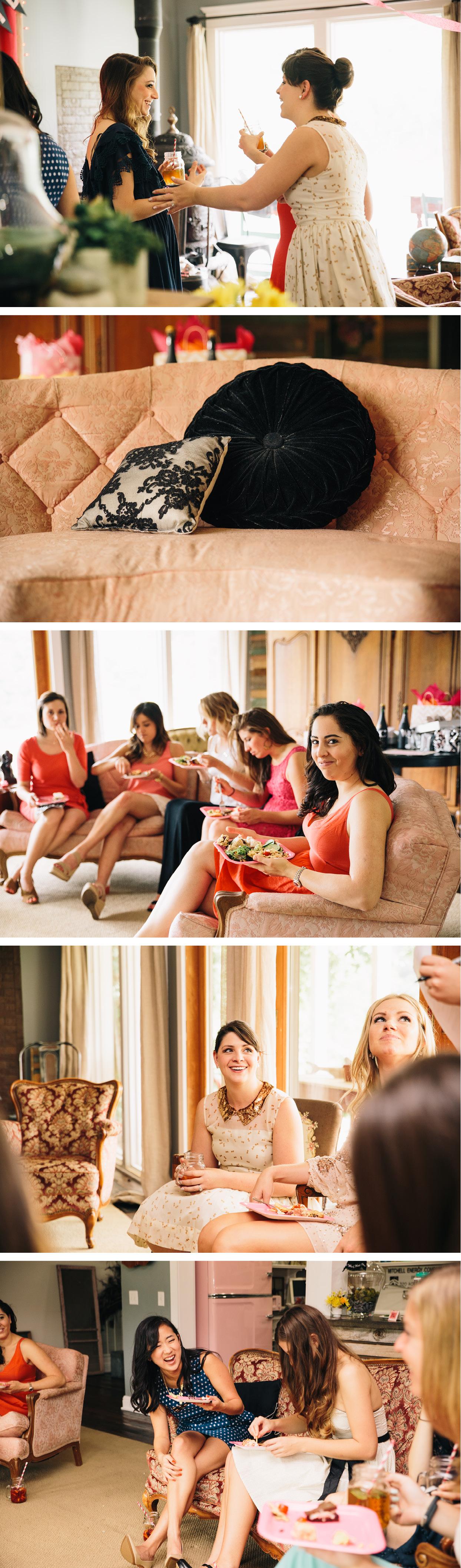 CK-Photo-Nashville-Wedding-Lifestyle-Photographer-cw4.jpg