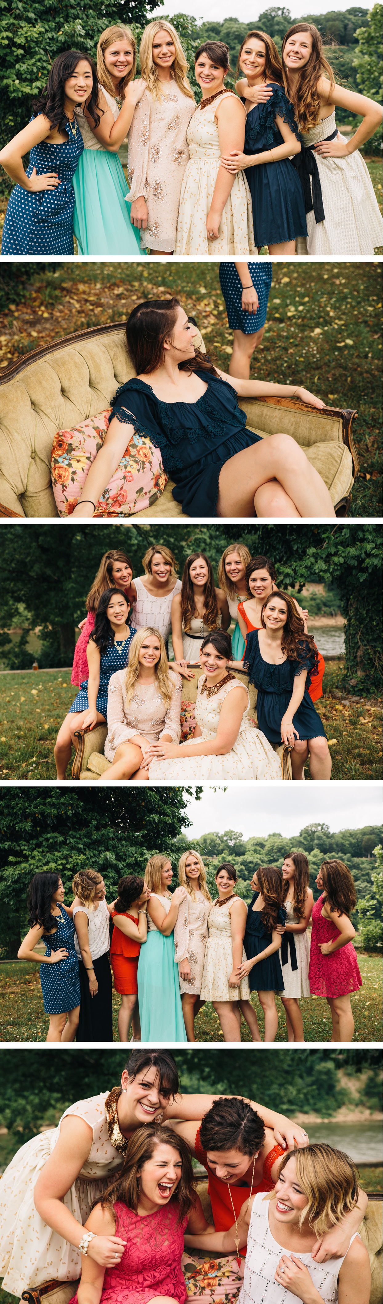 CK-Photo-Nashville-Wedding-Lifestyle-Photographer-cw7.jpg