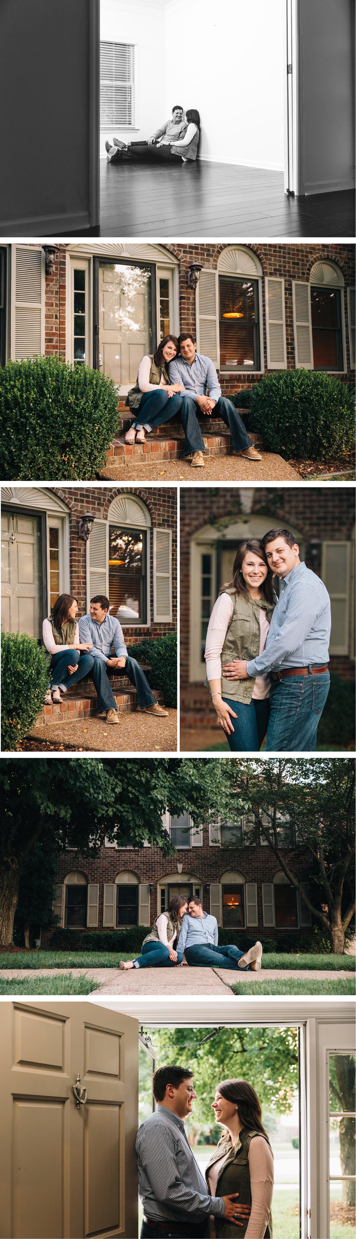 CK-Photo-Nashville-Lifestyle-Photographer-re2.jpg