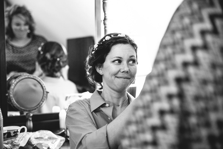 CK-Photo-Nashville-wedding-photographer