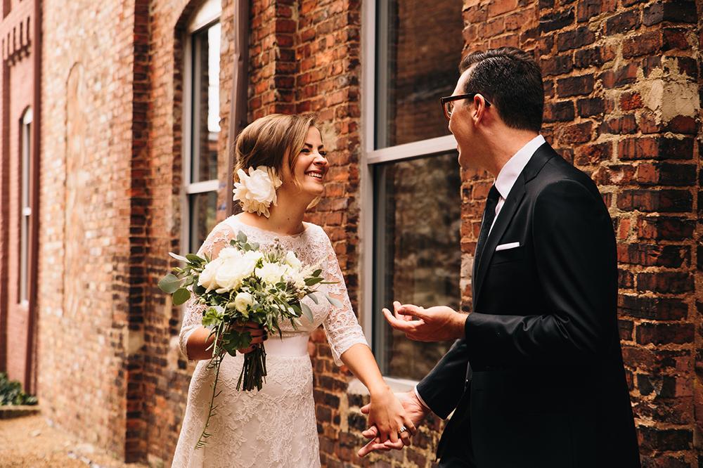 CK Photo Nashville Wedding Engagement Photographer