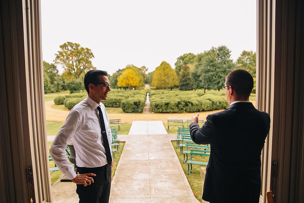CK-Photo-Fisher-wedding-35.jpg