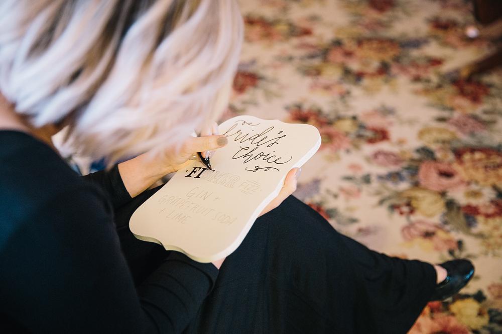 CK-Photo-Fisher-wedding-44.jpg