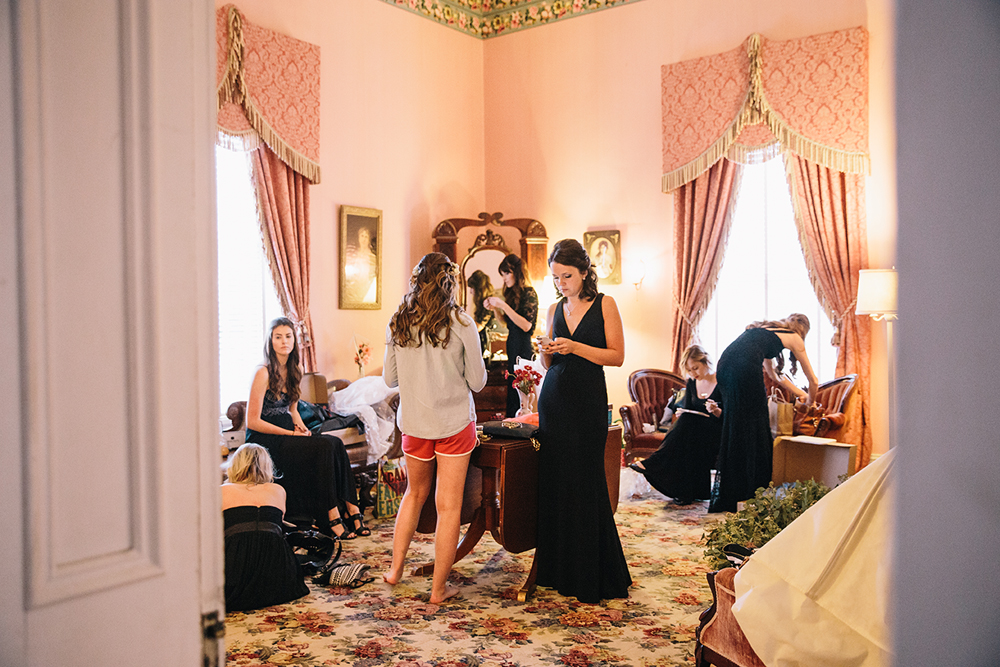 CK-Photo-Fisher-wedding-48.jpg