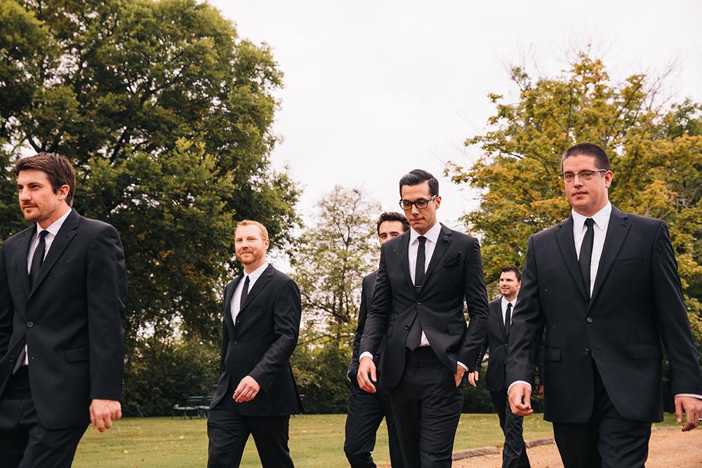 CK-Photo-Fisher-wedding-80.jpg