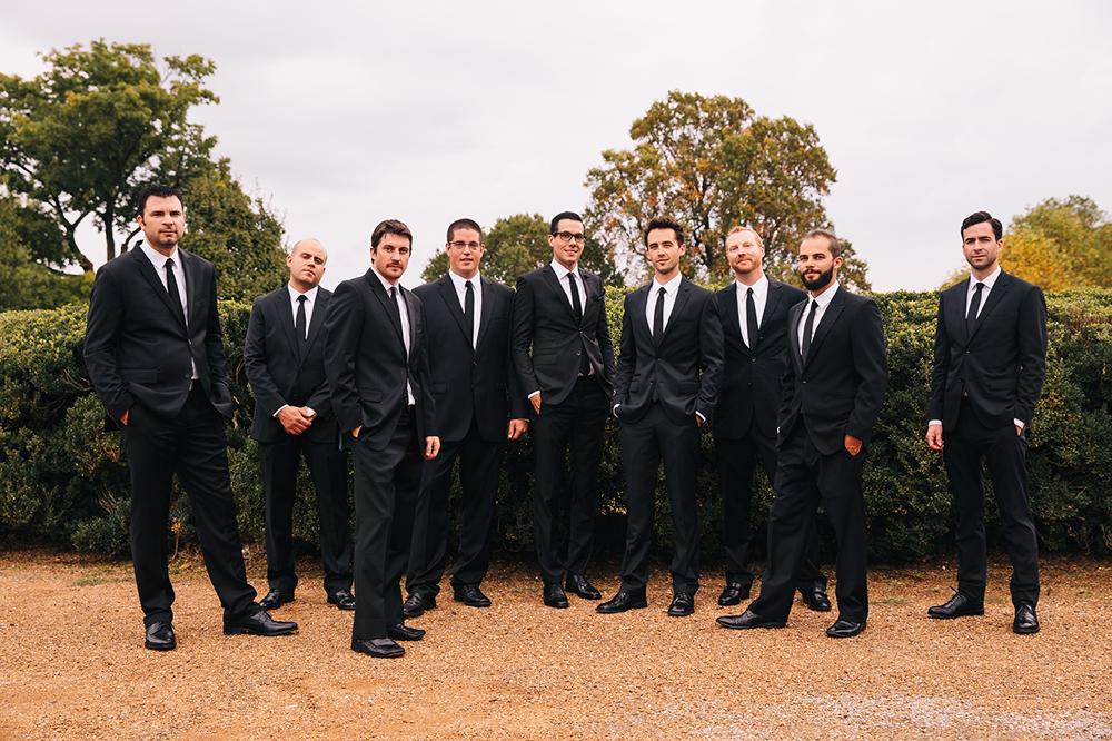 CK-Photo-Fisher-wedding-79.jpg